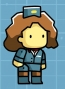 scribblenauts-unlimited:airline-stewardess.jpg