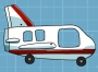 scribblenauts-unlimited:airliner.jpg