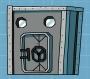 scribblenauts-unlimited:airlock.jpg