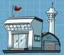 scribblenauts-unlimited:airport.jpg
