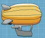 scribblenauts-unlimited:airship.jpg