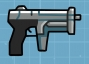 scribblenauts-unlimited:airsoft-gun.jpg