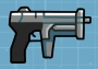 scribblenauts-unlimited:airsoft.jpg