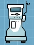 scribblenauts-unlimited:airway-pressure-unit.jpg