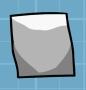 scribblenauts-unlimited:alamode.jpg