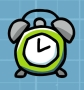 scribblenauts-unlimited:alarm-clock.jpg