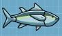 scribblenauts-unlimited:albacore-tuna.jpg