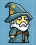 scribblenauts-unlimited:alchemist.jpg