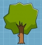 scribblenauts-unlimited:alder-tree.jpg