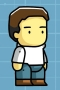 scribblenauts-unlimited:aleks.jpg