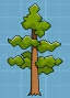 scribblenauts-unlimited:alerce.jpg