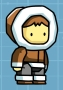 scribblenauts-unlimited:aleut.jpg