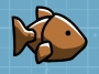 scribblenauts-unlimited:alewife.jpg
