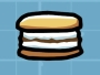 scribblenauts-unlimited:alfajor.jpg