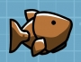scribblenauts-unlimited:algae-eater.jpg