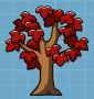 scribblenauts-unlimited:algarrobos-tree.jpg