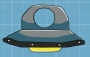 scribblenauts-unlimited:alien-spacecraft.jpg