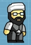 scribblenauts-unlimited:alim.jpg