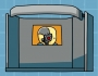 scribblenauts-unlimited:all-your-base-are-belong-to-us.jpg