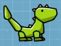 scribblenauts-unlimited:alligator-lizard.jpg