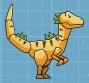 scribblenauts-unlimited:allosaurus.jpg
