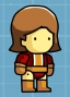 scribblenauts-unlimited:ally.jpg