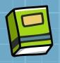 scribblenauts-unlimited:almanac.jpg