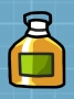 scribblenauts-unlimited:almond-oil.jpg