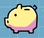 scribblenauts-unlimited:alms-box.jpg