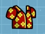 scribblenauts-unlimited:aloha-shirt.jpg