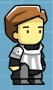 scribblenauts-unlimited:altar-boy.jpg