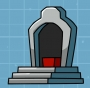 scribblenauts-unlimited:altar.jpg