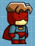 scribblenauts-unlimited:alter-ego.jpg