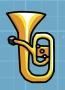 scribblenauts-unlimited:alto-horn.jpg