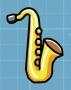 scribblenauts-unlimited:alto-sax.jpg