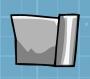 scribblenauts-unlimited:alu-foil.jpg