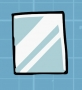scribblenauts-unlimited:aluminium-oxynitride.jpg