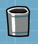 scribblenauts-unlimited:aluminum-bottle.jpg