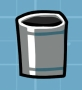 scribblenauts-unlimited:aluminum-can.jpg