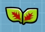 scribblenauts-unlimited:amaranth.jpg