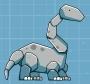 scribblenauts-unlimited:amargasaurus.jpg