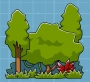 scribblenauts-unlimited:amazon-place.jpg