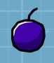 scribblenauts-unlimited:amazon-tree-grape.jpg