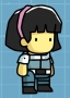 scribblenauts-unlimited:ambulance-attendant.jpg