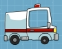 scribblenauts-unlimited:ambulance.jpg
