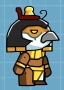 scribblenauts-unlimited:amen-ra.jpg