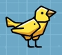 scribblenauts-unlimited:american-barbet.jpg