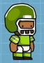 scribblenauts-unlimited:american-football-player.jpg
