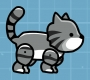 scribblenauts-unlimited:american-shorthair-cat.jpg