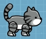 scribblenauts-unlimited:american-shorthair.jpg